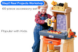 Step2 Creative Projects Table Best Toddler Workbench For Your Child Reviews
