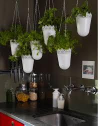 Ikea Outdoor Planters by Ideas For Indoor Gardens At Home