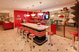 cool basements home design cool basements with swivel bar stools and pendant