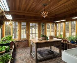 summer house interior design on a budget photo in summer house