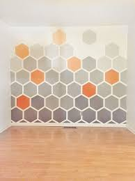Best  Chevron Painted Walls Ideas Only On Pinterest Chevron - Paint a design on a wall