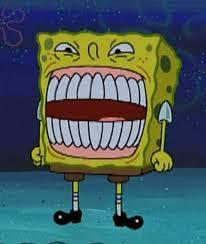 Spongebob Meme Pictures - overtime spongebob squarepants know your meme