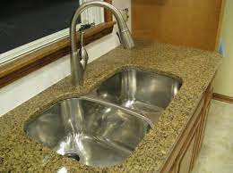 kitchen island designs with sink bathroom miraculous mico designs in churchill polished nickel