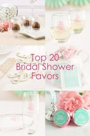 bridal brunch favors etsy product bridal shower ideas themes wedding