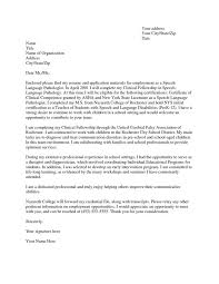 spa therapist cover letter env 1198748 resume cloud