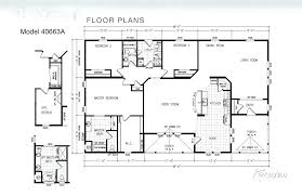 modular homes prices and floor plans 4 bedroom modular homes prices triple wide modular homes floor plans