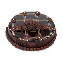 Birthday Cake Delivery Cakes Delivery In India Send Birthday Cakes To India Send Cakes