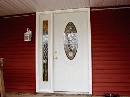 Security Locks For Windows Ideas Door Design Front Door Child Safety Latch Ideas Lock Proof