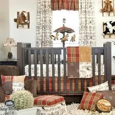 49ers Crib Bedding 49ers Crib Bedding