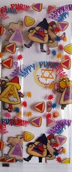 purim bags hamentashen and purim supplies bulk and wholesale fundraiser