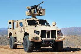 armored humvee interior how the humvee compares to the new oshkosh jltv motor trend