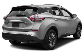nissan altima 2015 drive arabia 2017 nissan images reverse search
