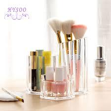 makeup dressers makeup dressers promotion shop for promotional makeup dressers on