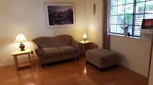 Laminate Flooring San Jose 6906 Chantel Ct San Jose Ca 95129 575 000 Mls 81669363 Spw4u