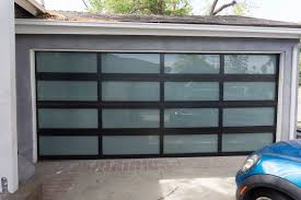 Garage Door Counterbalance Systems by Aluminum Garage Doors Entry Iron Door Custom Wrought Iron Doors