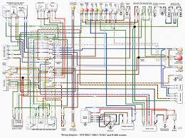 bmw s1000rr wiring diagram bmw wiring diagrams instruction