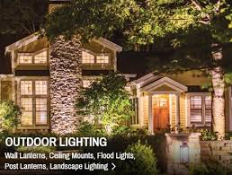 lighting fans home automation ct lighting centers