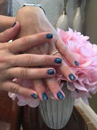 nouvelle nails and spa in denham springs la 151 bass pro blvd