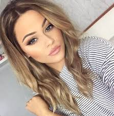 light brown hair color pictures 12 cute brown hair color ideas 2017 2018 on haircuts