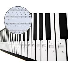 compare prices on notes keyboard online shopping buy low price