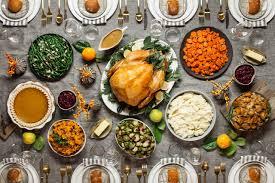 order zupan s complete turkey dinner
