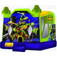 bounce house rentals houston combos kids zone jumpers houston bounce house rentals