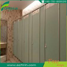 Solid Plastic Toilet Partitions Color Core Laminate Sheet Color Core Laminate Sheet Suppliers And