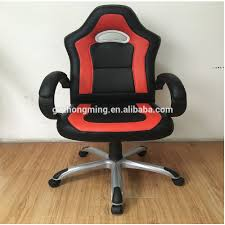 car seat office chair car seat office chair suppliers and