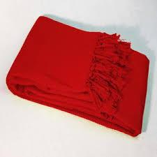plaid coton pour canapé plaid pour canape achat vente pas cher