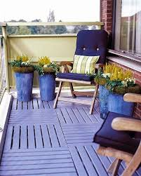 balcony furniture a few great examples for relaxing moments