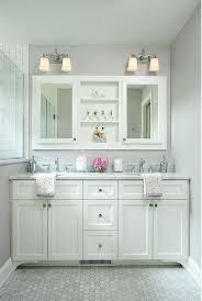 bathroom vanity and mirror bathroom mirror with shelf espresso
