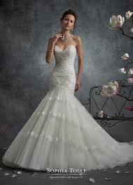 tolli wedding dress tolli bridal y21737zb saturn tolli