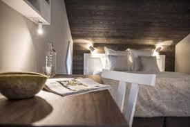 chambre hote chamonix les 10 meilleurs b b chambres d hôtes à chamonix mont blanc