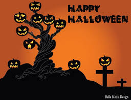 43 best halloween images images on pinterest halloween images