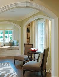 New England Home Interior Design New England Classics A Colonial Reimagined Boston Design Guide