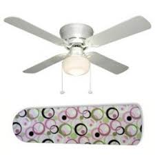 Ceiling Fan With Adjustable Lights by Schoolhouse Ceiling Fan Light Kit Foter