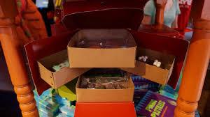 shopping u0026 merchandise at wizarding world of harry potter u2013 diagon