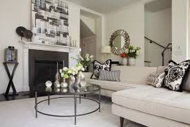 coffee table accents shop living room tables side accent ethan allen throughout idea 11