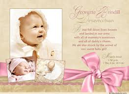 announcement cards baby birth cards ba birth announcement cards photo ba girl