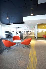 Interior Design Websites Office Design Best Office Interior Design Websites Best Office