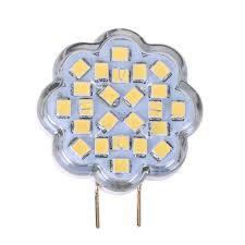 replacements for g8 halogen bulbs go led and save