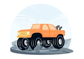 jeep vector off road free vector art 1945 free downloads