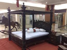 four post bedroom sets four poster bedroom sets 2 antique teak bed set four poster buy product on alibaba com design ideas