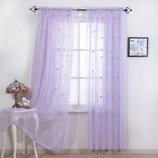 Lilac Nursery Curtains Mint And Lilac Nursery Ideas And Inspiration Lilac Nursery