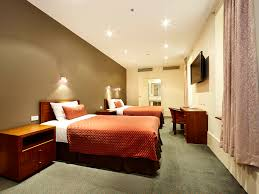 ibis styles melbourne the victoria hotel accorhotels