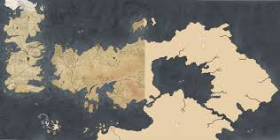 Map Westeros Westeros And Essos Full Map Image Gallery Hcpr