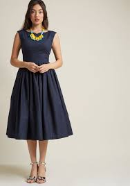 vintage inspired bridesmaid dresses vintage inspired trendy bridesmaid dresses modcloth