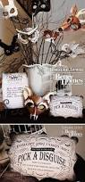 25 best halloween themes ideas on pinterest halloween