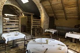 chambre d hote gevrey chambertin rôtisserie du chambertin le bistrot lucien la table d hôtes