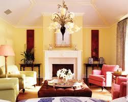 Yellow Living Room Decor Fascinating 60 Mauve Living Room Ideas Design Decoration Of Best